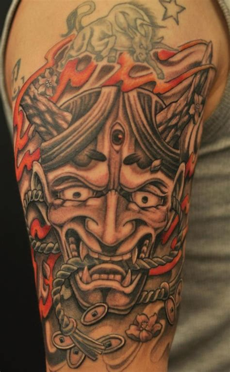 chronic ink tattoo toronto tattoo color tattoo hook and 388 best images about asian black and grey tattoos on