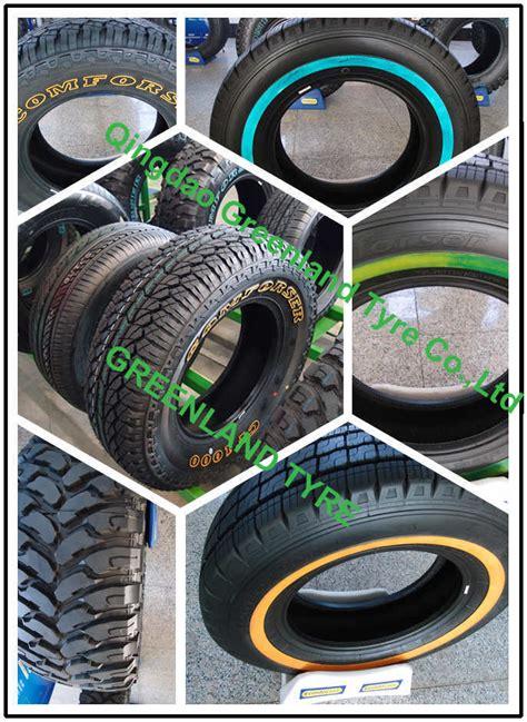top light truck tires 2015 top light truck tire 185r14c mud suv 245 70 16