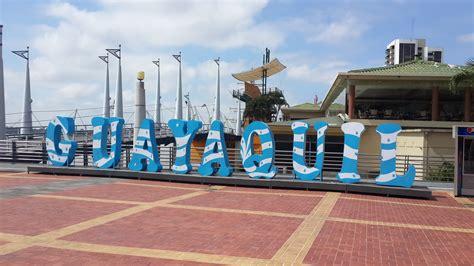 imagenes del 9 de octubre independencia de guayaquil sesi 243 n extraordinaria del concejo municipal de guayaquil