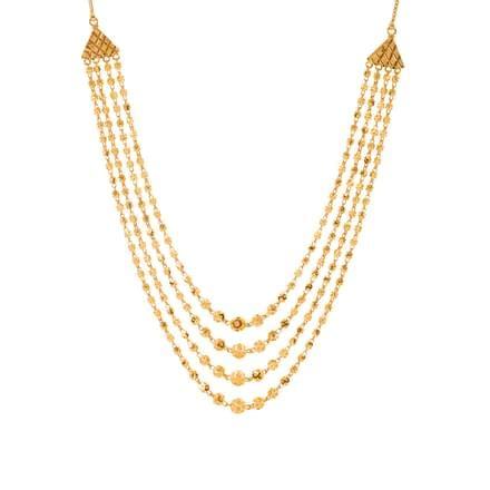 old pattern gold necklace 11 mala gold jewellery designs buy mala gold jewellery