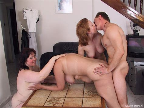 Homemade Swingers Party Image 4 Fap