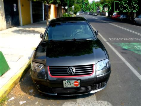 auto body repair training 2003 volkswagen passat head up display service manual auto body repair training 2003 volkswagen passat head up display 2003 vw