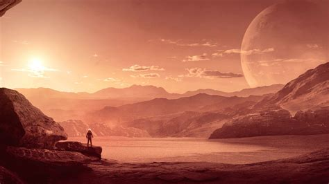 mars mission wallpapers hd wallpapers id