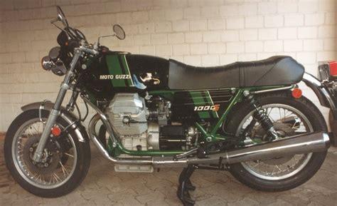 1000 Ccm V2 Motorrad by Ferdi 180 S Motorr 228 Der