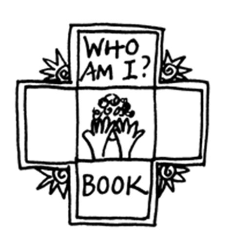 Book Fright Time Creatures Who Am I Etc books with children who am i book