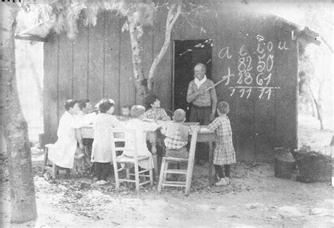 imagenes de escuelas inteligentes las escuelas rurales comunicaci 243 n y pobrezacomunicaci 243 n