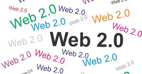 web 2 0 tutorial tutorial web 2 0