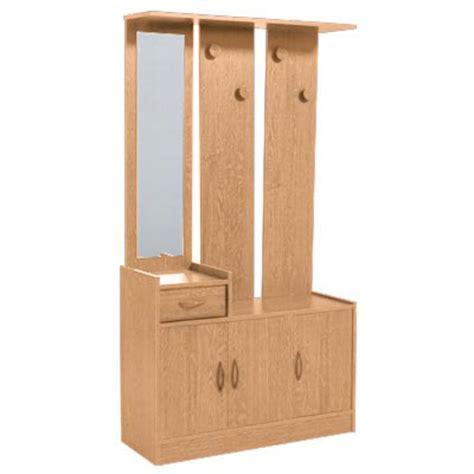 vestiaire d entrée 1085 cuisine meubles entree vestiaire vestiaire d entr 233 e