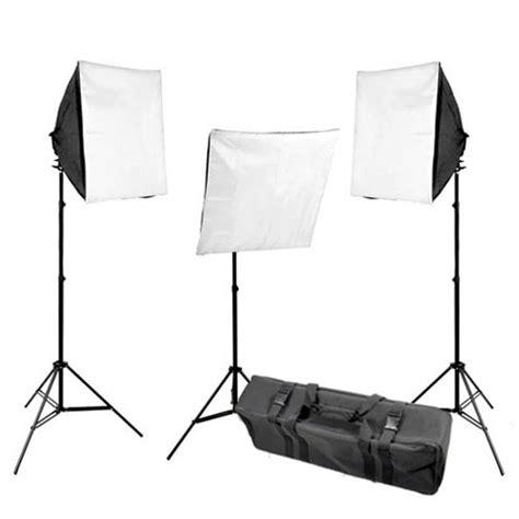 indoor photography lighting equipment video lighting continuous lighting continuous lighting