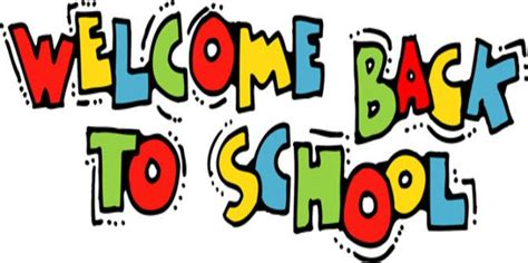 back to school clipart welcome back to school animated clip 101 clip