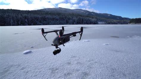 Dji Inspire 1 Indonesia mengenal 10 kecanggihan dari drone dji inspire 2 langit kaltim indonesia