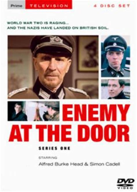 Enemy At The Door by Enemy At The Door 1978 Cinemaparadiso Co Uk