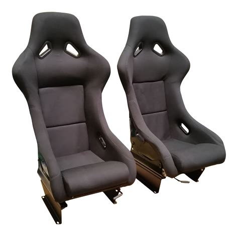 seats available seats fixed cgb1021 pair fibre glass light weight