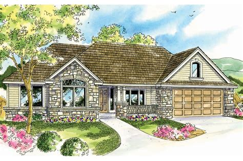 house plans european european house plans littlefield 30 717 associated designs