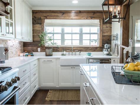 hgtv fixer season 4 episode 4 my cozy kitchen