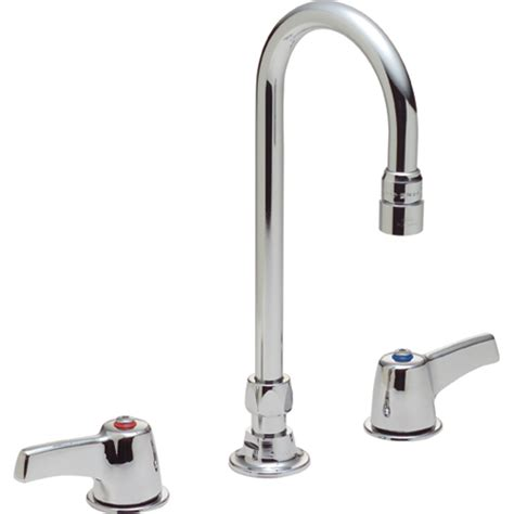 Delta Commercial Faucet Parts by Delta Commercial 27c2933 8 In Widespread L Hose Spray