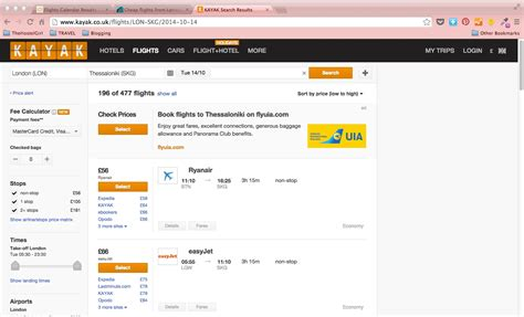 Cheapest Search How To Find Cheap Flights