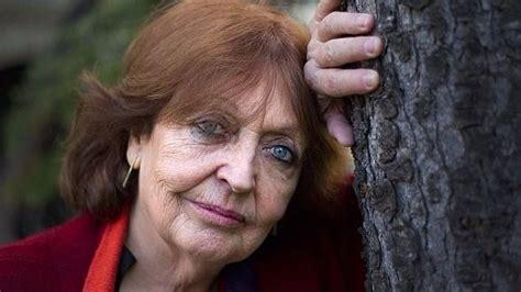 libro la habitacin de nona cristina fern 225 ndez cubas premio nacional de narrativa 2016 por la habitaci 243 n de nona el imparcial
