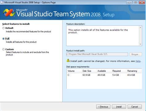 tutorial visual web developer 2008 blog archives costprogram