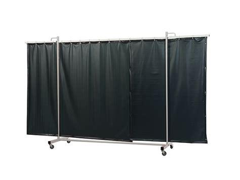 cepro welding curtains welding screen robusto cepro