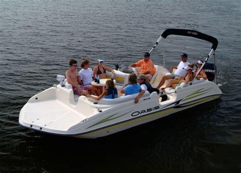 party boat key west fishing party boat key west khan