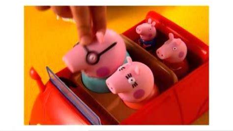 speelgoed filmpjes speelgoed filmpjes peppa big speelhuis kids tube nl