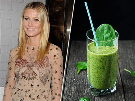 Detox Goop 2016 by Gwyneth Paltrow S Goop Detox Cleanse 2016 Get The Details