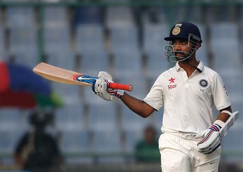 which is associated with the duleep trophy ajinkya rahane excited by pink challenge looks