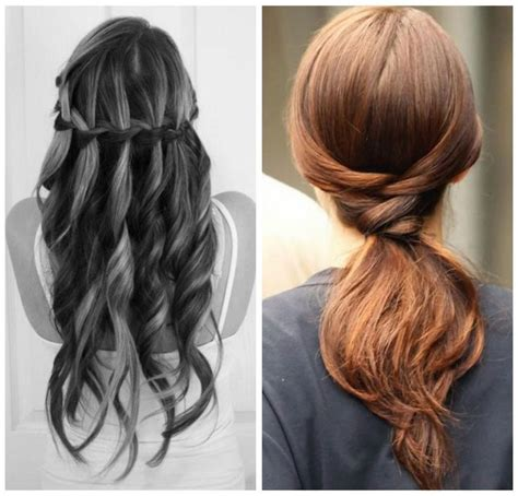 medieval hairstyles for bob cuts 17 best images about medieval hairstyles on pinterest