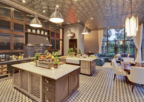Luxury Home Is Multi Million Dollar Estate In Scottsdale AZ