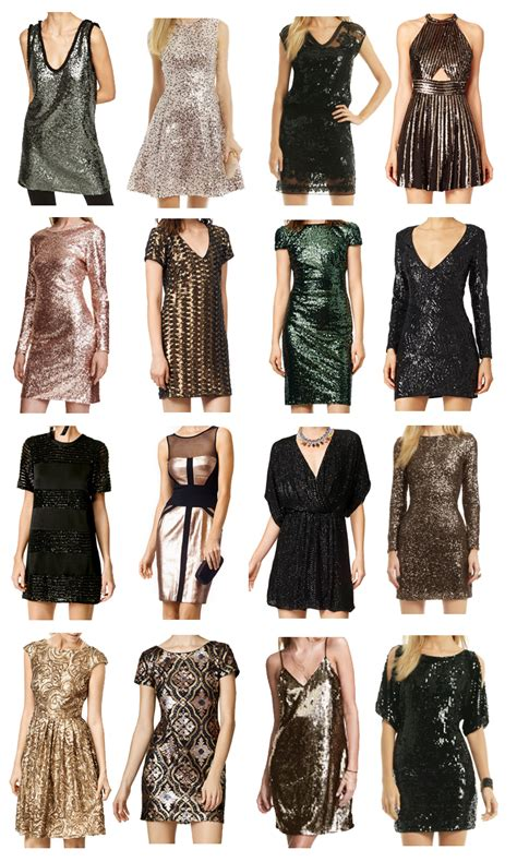 new year collection clothes nye dresses 70 the southern style guide