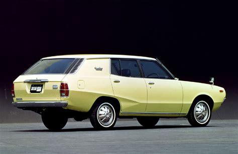 skyline wagon 4th generation nissan skyline 1972 nissan skyline 1600