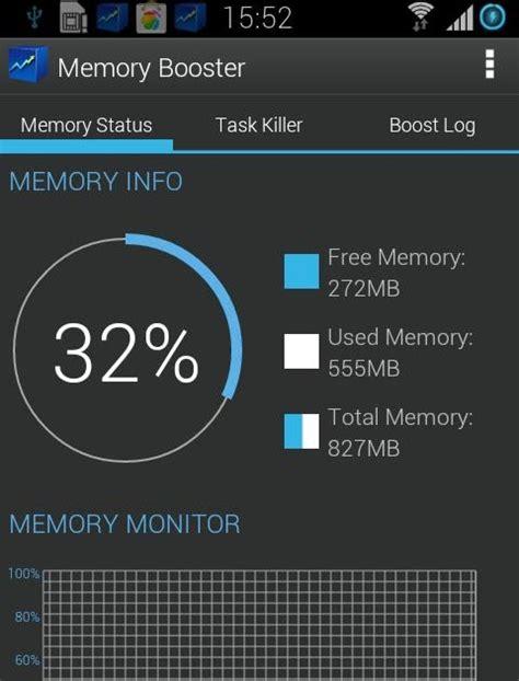 ram booster apk free memory booster version 5 9 4 apk apk zoro