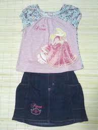 grosir baju anak murah  probolinggo bisnis baju murah