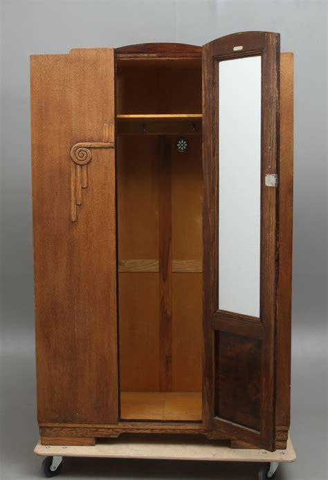 cws ltd cabinet factory bilder f 246 r 102356 kl 196 dsk 197 p deco cws ltd cabinet