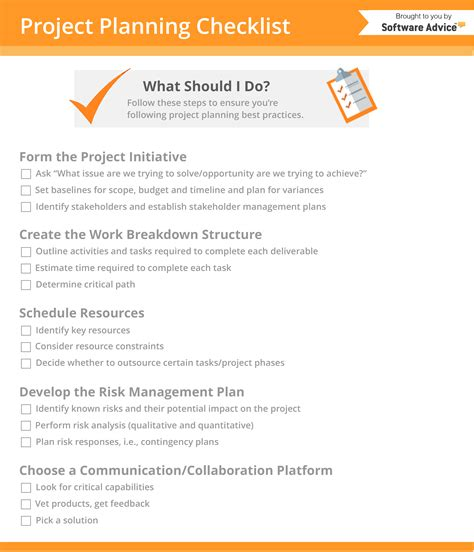 Project Closeout Checklist Template by Project Closeout Checklist Template Project Checklist