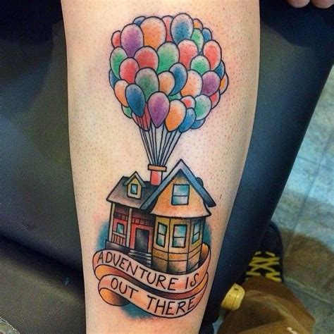 cartoon tattoo artist nj 17 best images about disney tattoos flash on pinterest