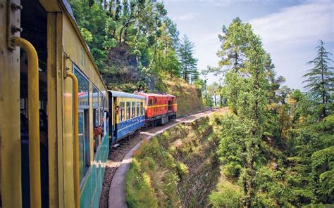 worlds  beautiful budget train journeys prices