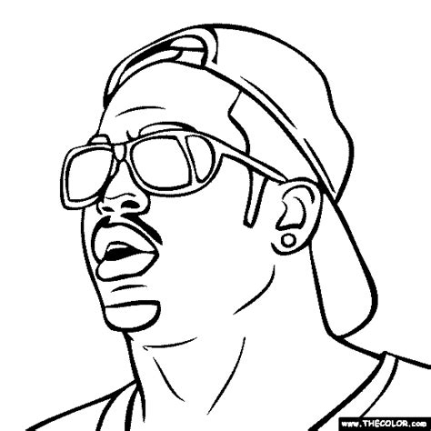 nfl coloring pages broncos free online coloring pages thecolor