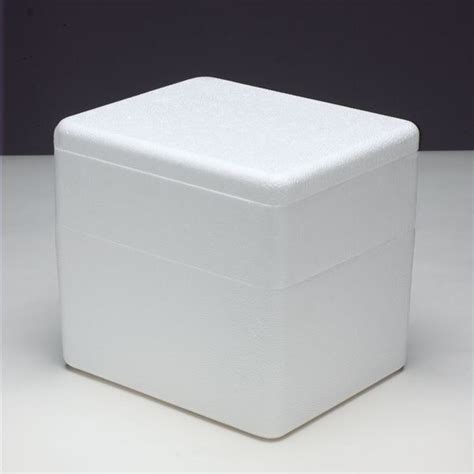 Harga Cooler Box Styrofoam by Products
