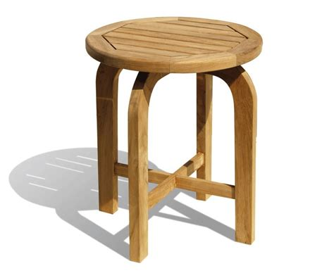 Occasional Table by Garden Occasional Table