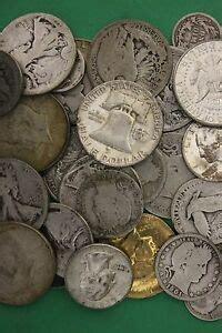 1 kilo silver bar 9fine mint silver bullion for sale bullion coins dealer