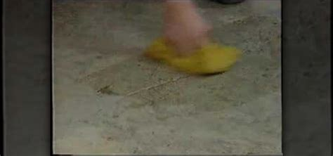 how to repair basement floor cracks 171 construction