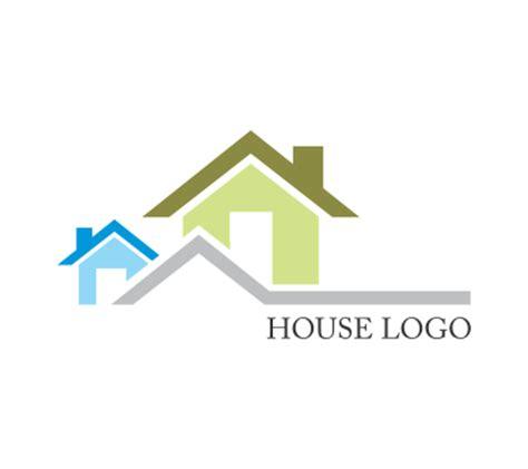 home design 3d logo building logo design download vector logos free download