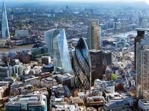 30 St Mary Axe Floor Plan the scalpel tower lime street skyscraper e architect