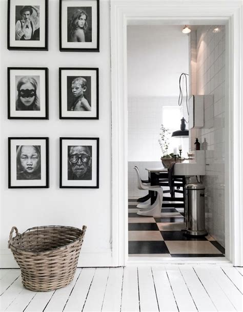 black and white photography wall art ideas siblings 40 unique wall photo display ideas for you