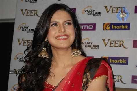 veera movie heroine photos veer flim heroine zarine khan photo stills photo 27 of 27