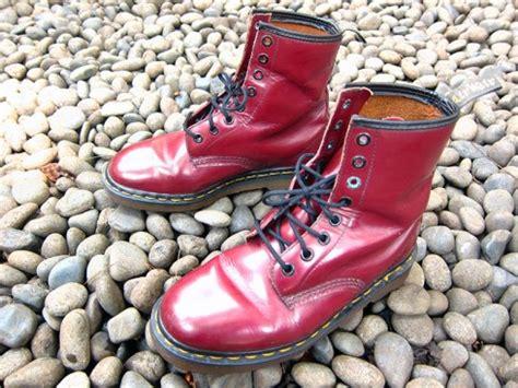 Sepatu Boot Kulit Asli Dondhicero Original Made 3 Piliha tas sepatu garasi opa page 3