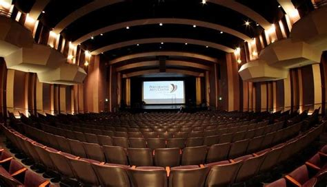 lincoln theater yountville ca venuebook book an event at napa valley performing arts