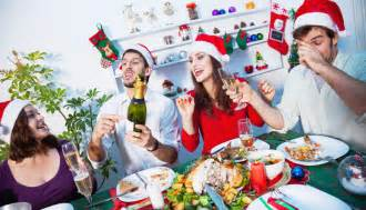 different ways to celebrate christmas car hire blog